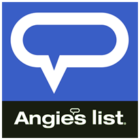 Accurate Basement Repair Angie's List Review