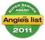 angie s list 2011