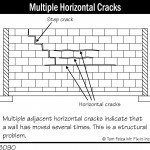 B090_Multiple-Horizontal-Cracks-150x150